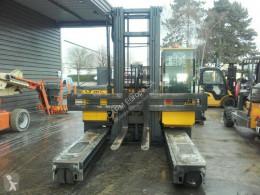 Chariot multidirectionnel Fiora CLT30F