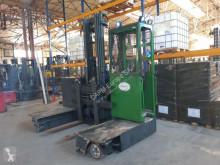 Multidirektionel truck Combilift C2500EST