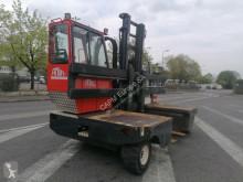 Multidirektionel truck Amlift COMBI C5000 SL14