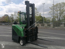 Combilift multi directional forklift C3000 CB