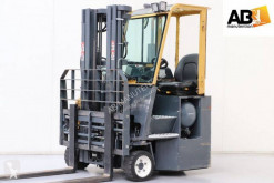 Amlift four-way forklift AGILIFT 30-14/49 GPL