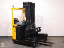 Caterpillar multi directional forklift NRM20K