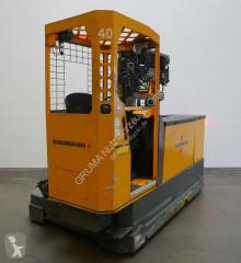 Chariot multidirectionnel Baumann EMS 20/08/48 TR occasion