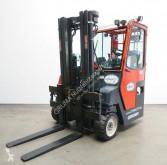 Chariot multidirectionnel Combilift C 4000 CB occasion