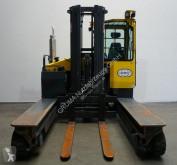 Chariot multidirectionnel Combilift C 4500