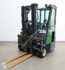 Stivuitor multidirectional Combilift CB 2500 second-hand