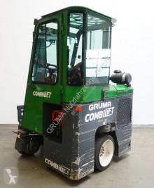 Combilift CB 2500 LPG Drei- und Vierwegestapler gebrauchter