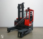Combilift C 4000 E multi directional forklift used