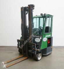 Chariot multidirectionnel Combilift CB 3000 occasion