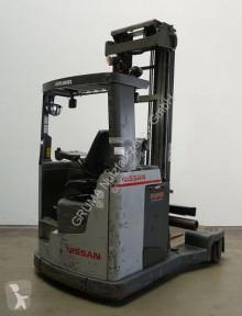 多向叉车 日产 UFS250TFVRG635
