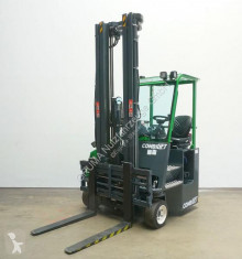 Combilift CB 2500 multi directional forklift used