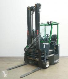 Chariot multidirectionnel Combilift CB 2500 occasion