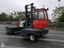 多向叉车 Amlift COMBI 40/14/45 SL