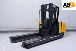 Chariot quadridirectionnel Combilift ESL-3048
