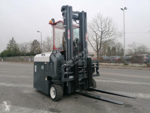Chariot multidirectionnel Amlift AGILIFT 3000E neuf