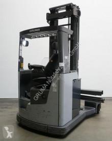 Chariot multidirectionnel Nissan UFS250DTFVRG635