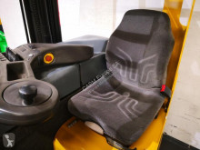 Zobraziť fotky Štvorcestný vysokozdvižný vozík Caterpillar NRM20K