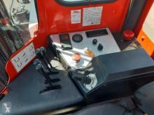 Voir les photos Chariot multidirectionnel Amlift COMBI 40-12/60