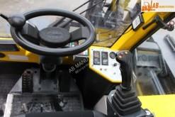 Voir les photos Chariot multidirectionnel Combilift C14000