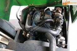 Voir les photos Chariot multidirectionnel Combilift C4500