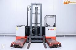 Voir les photos Chariot multidirectionnel Irion EFY35