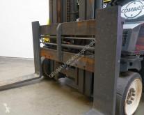 Voir les photos Chariot multidirectionnel Combilift CB 4000