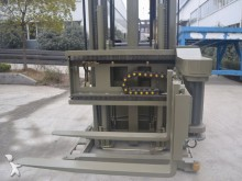 Ver las fotos Carretilla multidireccional Dragon Machinery TC10-30