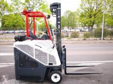 Zobraziť fotky Štvorcestný vysokozdvižný vozík Amlift AGILIFT 3000 GPL