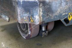 Ver las fotos Carretilla multidireccional Bulmor EMS II 40/12/45 TR