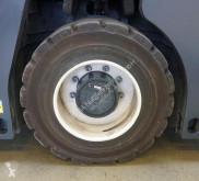 Bekijk foto's Vierwegtruck Combilift CB 4000 E