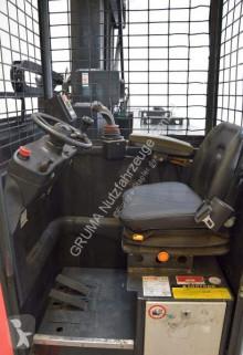 Zobraziť fotky Štvorcestný vysokozdvižný vozík Jumbo JEFY 60.54/21,5-20(12-20,5)/55 ST BGT N.Z.QK9