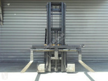 Voir les photos Chariot multidirectionnel Atlet UFS200DTFVX750