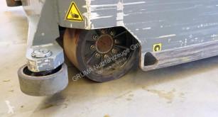 Fotoğrafları göster Çok yönlü forklift Baumann EMS II 40/12,5(12)/60 TV