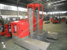 retrak Dragon Machinery