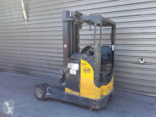 XRS20AC reach truck used