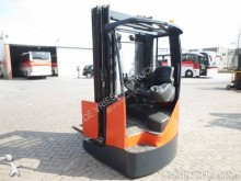 retrak Linde RX14