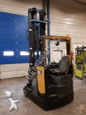NR14NH reach truck used