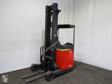 retrak Linde R 14 S 115