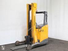 Vozík s výsuvným zdvihacím zařízením Jungheinrich ETV 216 GE620 DZ použitý