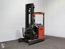 Retrak BT RRE 160 MC ojazdený