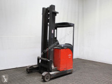 retrak Linde R 14 115