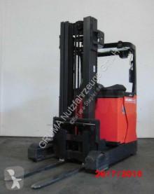 Yük kaldırma ve istifleme aracı Linde R 16 HD/1120