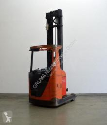 Yük kaldırma ve istifleme aracı BT RRE140
