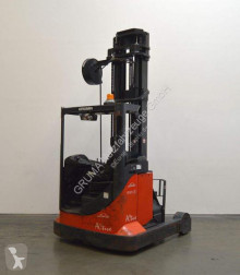 retrak Linde R 20 S/115-12 Chassis 1600 mm