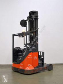 carretilla retráctil Linde R 20 S/115-12 Chassisbreite 1600