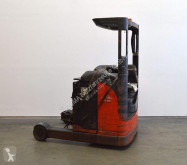 Linde R 16 HD/115 reach truck used