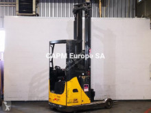 XR16AC reach truck used