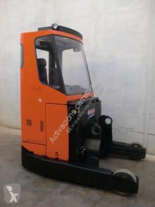Yük kaldırma ve istifleme aracı BT RRE 200 ECC