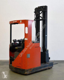 BT RRB1 reach truck used
