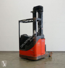 Linde R 14/115 reach truck used